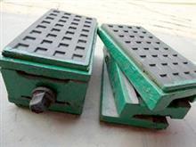 调整垫铁-机床垫铁-数控机床垫铁