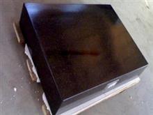花岗石平台-花岗石平板