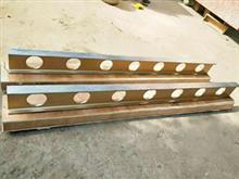 镁铝平尺-镁铝量具