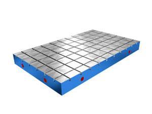 装配平板-铸铁装配平板-装配平台