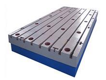 焊接平板-焊接平台-焊工平台