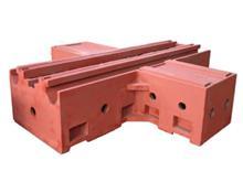 机床立柱-立柱铸件