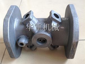 球墨铸铁件价格-球铁铸件厂家