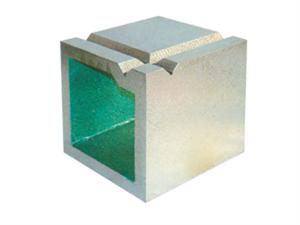 铸铁方筒-方筒-方筒工作台