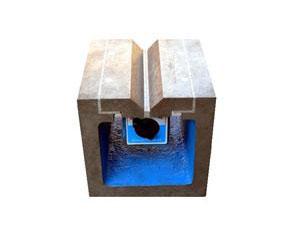 磁性方箱-磁性铸铁方箱-铸铁方箱