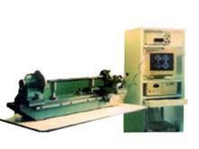测量仪-形位误差测量仪-多功能测量仪
