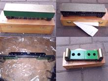 可调桥板-平直度检测桥板-平直度检测可调桥板